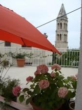 Bild: Ferienwohnung Sanja 1 im Zentrum von Makarska