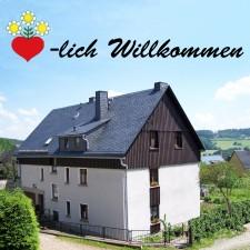 Bild Ferienwohnung Schuffenhauer in Schwarzenberg im Erzgebirge