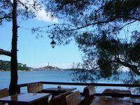 Bild 9: Ferienwohnung Samsa in Rovinj / Istrien 250 m vom Strand