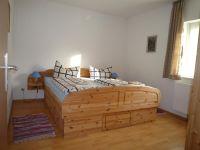 seniorenfreundliches Schlafzimmer - Bild 6: Haus Irma