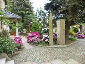 Bild: Ferienzimmer im schönsten Tal der Oberlausitz, in der Cunewalder Obermühle