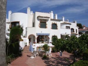 Schönen Urlaub auf Brisamar6,Mont-roig,Miami Playa,Tarragona,Costa Dorada