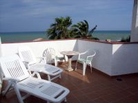 Bild 12: Genießen Sie einen schönen erholsamen Urlaub auf Brisamar 6, Costa Dorada