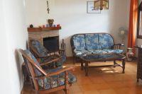 Bild 3: Genießen Sie einen schönen erholsamen Urlaub auf Brisamar 6, Costa Dorada