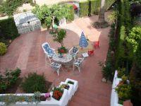 Bild 15: Genießen Sie einen schönen erholsamen Urlaub auf Brisamar 6, Costa Dorada