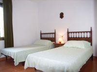 Bild 9: Genießen Sie einen schönen erholsamen Urlaub auf Brisamar 6, Costa Dorada