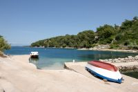 Bild 9: Ferienhaus direkt am Meer - Insel Dugi otok