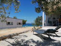 Bild 18: OIKOS Resort Buqez #30 - Beachvilla Stella