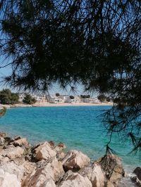Bild 21: OIKOS Resort Buqez #30 - Beachvilla Stella