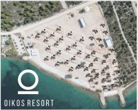 Bild 24: OIKOS Resort Buqez #30 - Beachvilla Stella