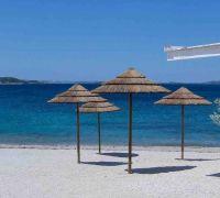 Bild 12: OIKOS Resort Buqez #30 - Beachvilla Stella